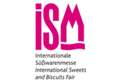 ISM 2018 – Edel in Halle 10.2, Stand A065